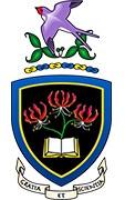 Arundel School Logo