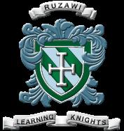 Ruzawi_School_Logo